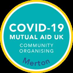 Merton Mutual Aid