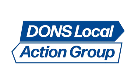 Dons Local Action Group