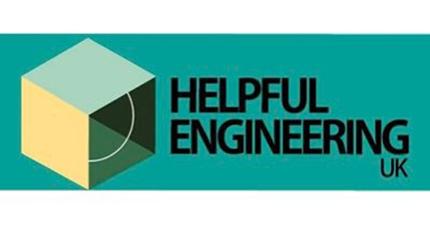 Helpful engineering UK