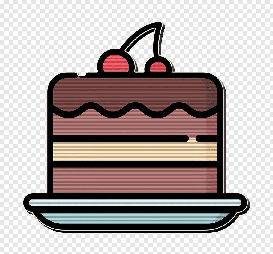 Merton Mutual Aid Bake